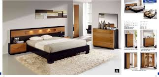 Overstock Bedroom Furniture Sets King Platform Bedroom Sets Connor Piece Platform King Size Bedroom