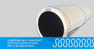 Flexo Plate Distortion Precaution For Flexo Printing
