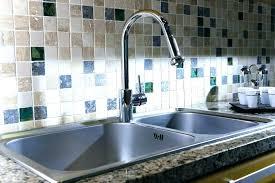 formidable kitchen sink drain smells like mildew kitchen sink smell my kitchen drain smells musty