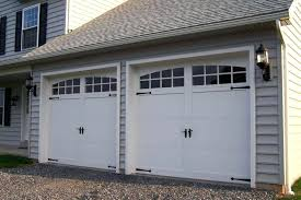 garage door will not close all the way in cold weather garage door automatic garage door garage door