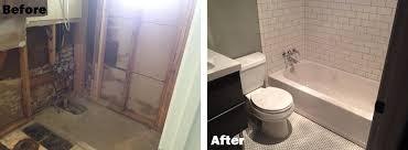 Austin Bathroom Remodel Interesting Decorating Ideas