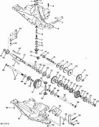 craftsman riding lawn mower lt1000 wiring diagram images craftsman lt1000 belt diagram as well as john deere gx75 parts