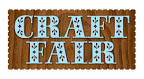Images & Illustrations of craft fair