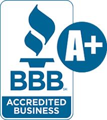 Image result for better business bureau