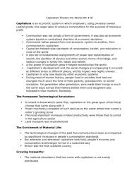 sosc exam notes sosc quiz essay oneclass sosc 1140 lecture 8 kit 8 notes