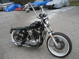 all new used harley davidson motorcycles matching under 5 000