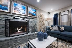 fireplace east coast fireplace nautical basement interior design gallery electric insert grinstead tyres gas installation fireplaces