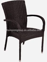 plastic chairs. Beautiful Chairs Plastic Garden Chair  National Chairs Intended Plastic Chairs O