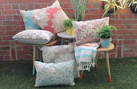 Small Picture Summer Trends for 2015 Decorating Ideas WAM