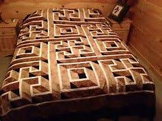 43 best Labyrinth Walk quilt colorways images on Pinterest | Quilt ... & quilting design for labyrinth walk - Bing images Adamdwight.com
