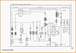 wiring diagram toyota great corolla save 2002 toyota ta a radio Toyota Wiring Harness Diagram wiring diagram toyota great corolla save 2002 toyota ta a radio wiring diagram wiring diagram database