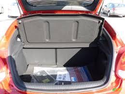 hyundai veloster interior trunk. 2012 hyundai veloster standard model trunk photo 60607670 interior