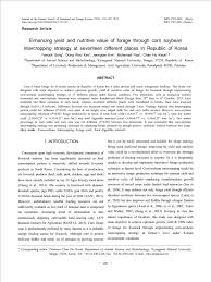 research paper on human computer interaction graduate