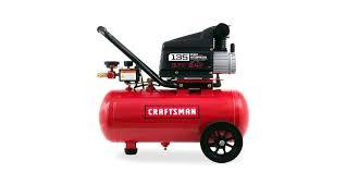 air compressor air compressors auto paint air compressor auto air compressor