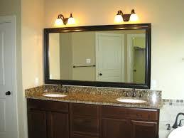 bathroom mirror with lights built in. vanity mirror led light bulbs bathroom pivot up with lights built in behind shaver bath i