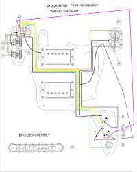 wiring diagram fender jaguar wiring wiring diagrams online image wiring diagram fender jaguar
