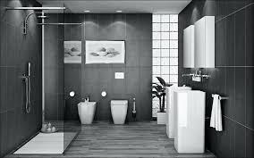 simple bathroom designs grey. Beautiful Bathroom BathroomDark Grey Bathroom Ideas Design Tile Luxury Dark  Tiles Winsome To Simple Designs I