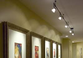 ceiling track lighting systems. Ceiling Track Lighting Systems S