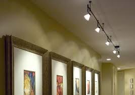 interior track lighting. Track Lighting Interior I