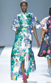 Local Fashion Designers In Johannesburg Its A Fashion Fusion At Afis Joburg Fashion Week City Press