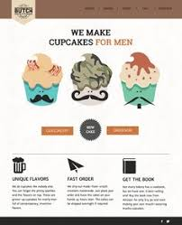 25 Best Cake Business Website Images Cake Business