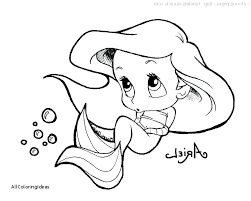 Coloring Pages For Kids Summer Disney Adults Printable G Easy Fall