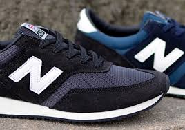 new balance 620. new balance kicked off the 1980s with latest updates to their low-profile \u002770s designs. both of 1980 babies have been all but forgotten 574 620
