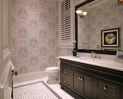 Traditional Bathroom Tile 1 Home Ideas EnhancedHomesorg