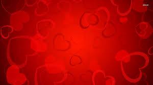 red heart wallpaper. Fine Heart Red Heart Pattern Wallpaper 1366x768 For Heart Wallpaper