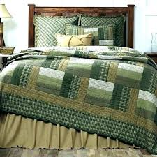 how big is a full size quilt bohemian duvet covers extra large king size quilt good full of interior oversized cover with aspiration how large is a full