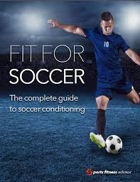 for players the ultimate guide to transforming your game through fitness