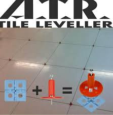 best tile leveling system atr is the best tile leveling systems in the market for diy