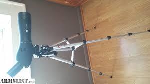 simmons 20 60x60 spotting scope. for sale: simmons blazer 20-60x60 spotting scope 20 60x60 g