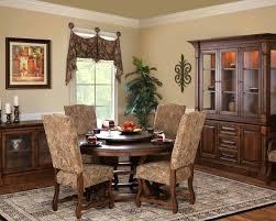american furniture manufacturing reviews direct long beach ms warehouse jobs phoenix az