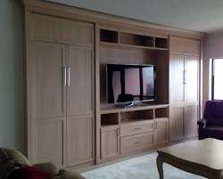 immaculate california closets miami excellent closet factory locations