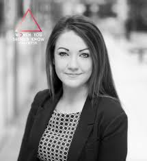 known in the digital munity as ciamhie mcdigital ciamh mccrory is the head of digital at insight consultants