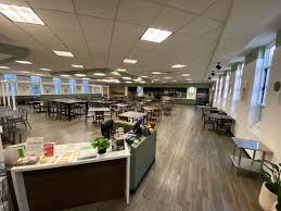 Brinkers Flooring Design Center Unt Facilities Untfacilities Twitter