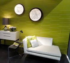 color mostaza para decoración