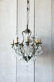 chandeliers rectangular fabric chandelier light chain cord cover with velvet and medium size of shabby chic