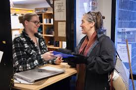 minimum wage increased in washington communicator online minimum wage increased in washington