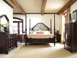 Henredon Bedroom Set Related Images Of Bedroom Furniture For Sale ...