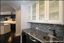 glass building kitchen cabinets. textured glass doors: fluted or reeded cabinet doors will create a clean, modern look in your kitchen. designs can act as formal building kitchen cabinets n