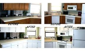 Apartment kitchen decorating ideas on a budget Small Apartment Small Apartment Kitchen Decorating Ideas On Budget Renovations Makeovers Classi Torami Small Apartment Kitchen Decorating Ideas On Budget Renovations