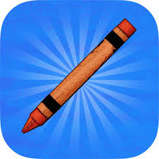 Small Picture ColorMe Turn Photos into Coloring Book Pages on the App Store