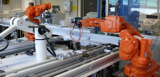 here at gotronic we have a selection of services relating to abb robots if you re looking for abb robot repairs or abb servo motors you ve come to the