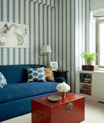 Robin Henry Design Robin Henry Studio Home Living Room Diy Home Decor Diy