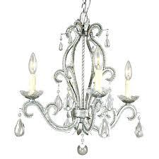 portfolio 5 light chandelier portfolio 5 light chandelier portfolio 5 light golden bronze chandelier portfolio 5