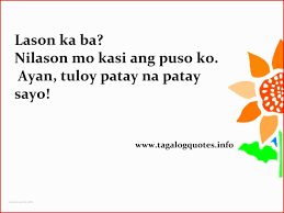 Girl Pick Up Lines For Guys Tagalog Fresh Lines Your Boyfriend
