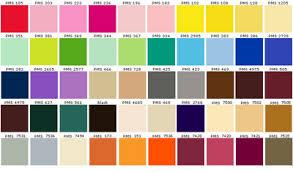 Asian Color Chart Lets Pick Our Palette Pantone Colours In 2019 Pantone
