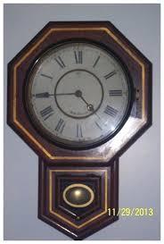seth thomas regulator wall clock railroad regulator wall clock seth thomas regulator wall clock antique